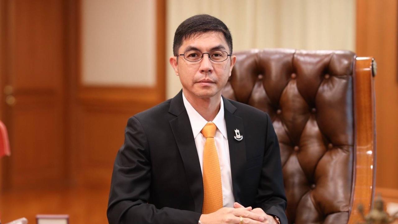ธอส.กวาดกำไร 9 เดือนของปี 64 ที่ 8,966 ล้าน ช่วยคนไทยมีบ้านเพิ่ม 6.53%