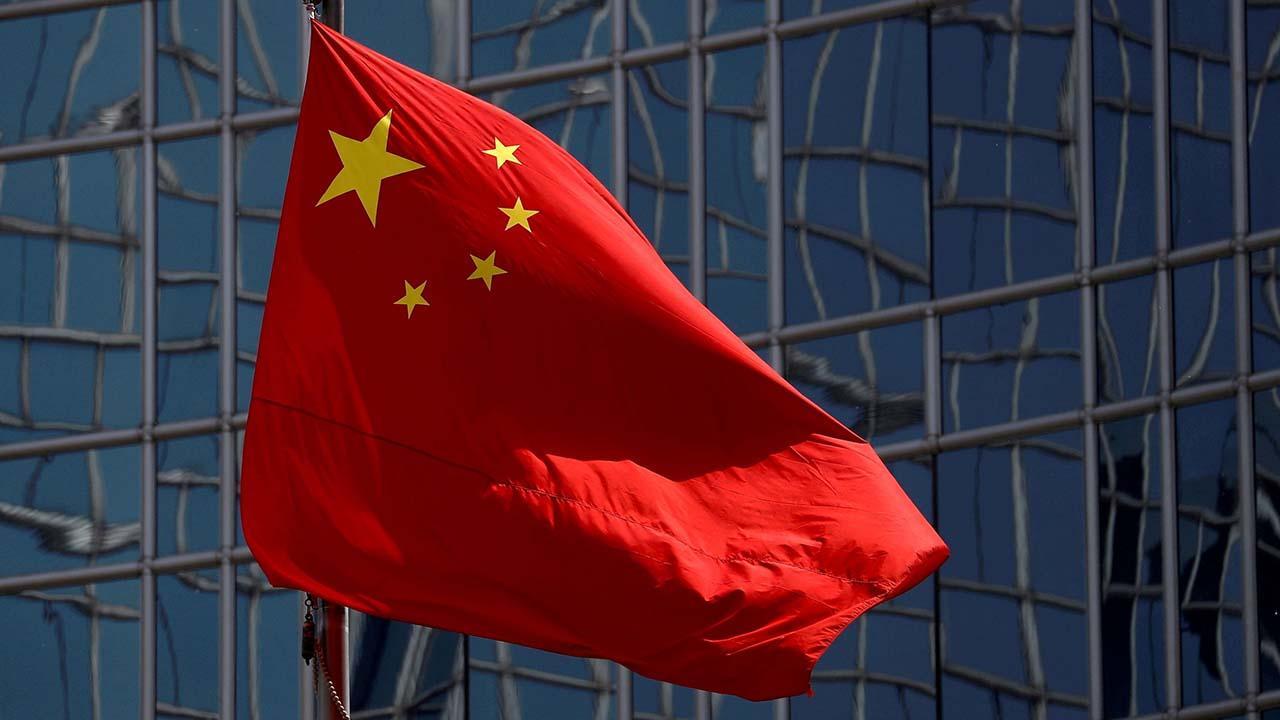 อึ้งกองทัพจีนยิงขีปนาวุธเหนือเสียง วนรอบโลก