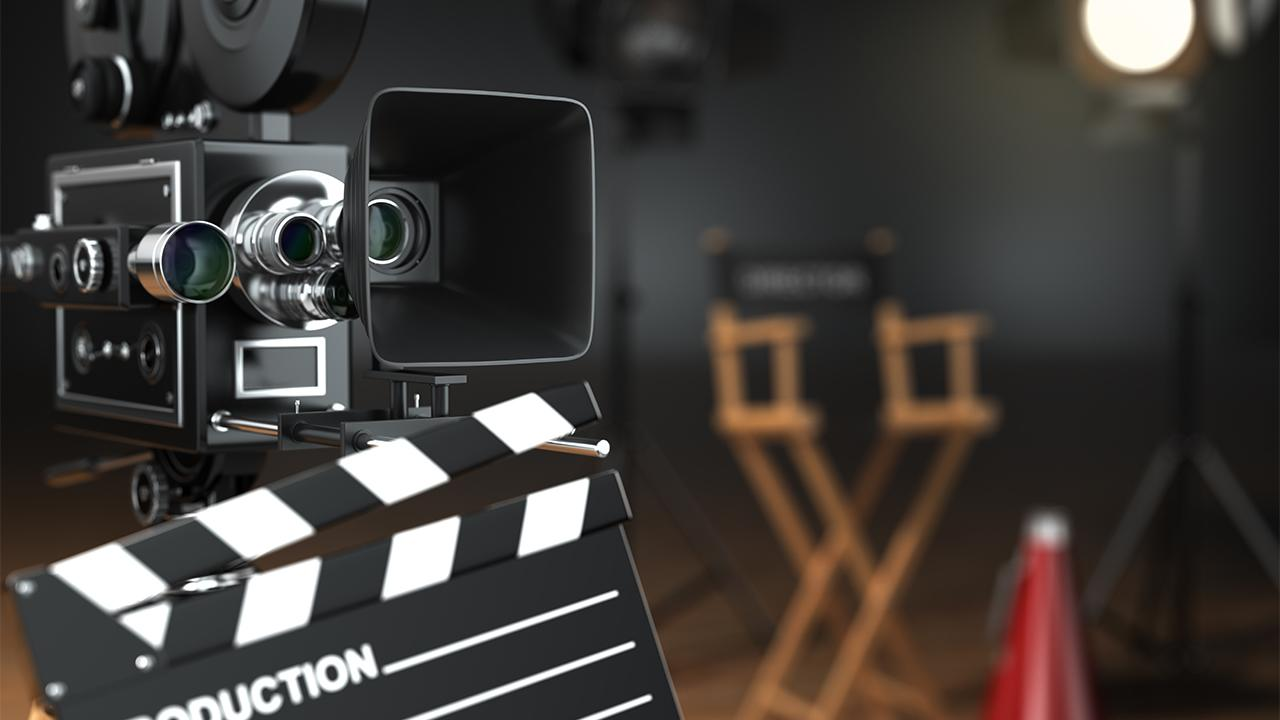 ไทยเนื้อหอม ต่างชาติมั่นใจเลือกเป็นสถานที่ถ่ายหนัง