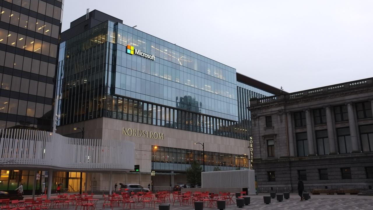 Microsoft จับตา Nobelium แฮกเกอร์จากรัสเซีย หลังมีความพยายามเข้าโจมตีบริการคลาวด์