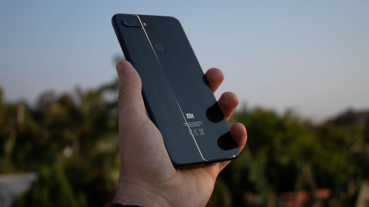 รัฐบาลสหรัฐฯ ถอดรายชื่อ Xiaomi ออกจากบัญชีดำแล้ว