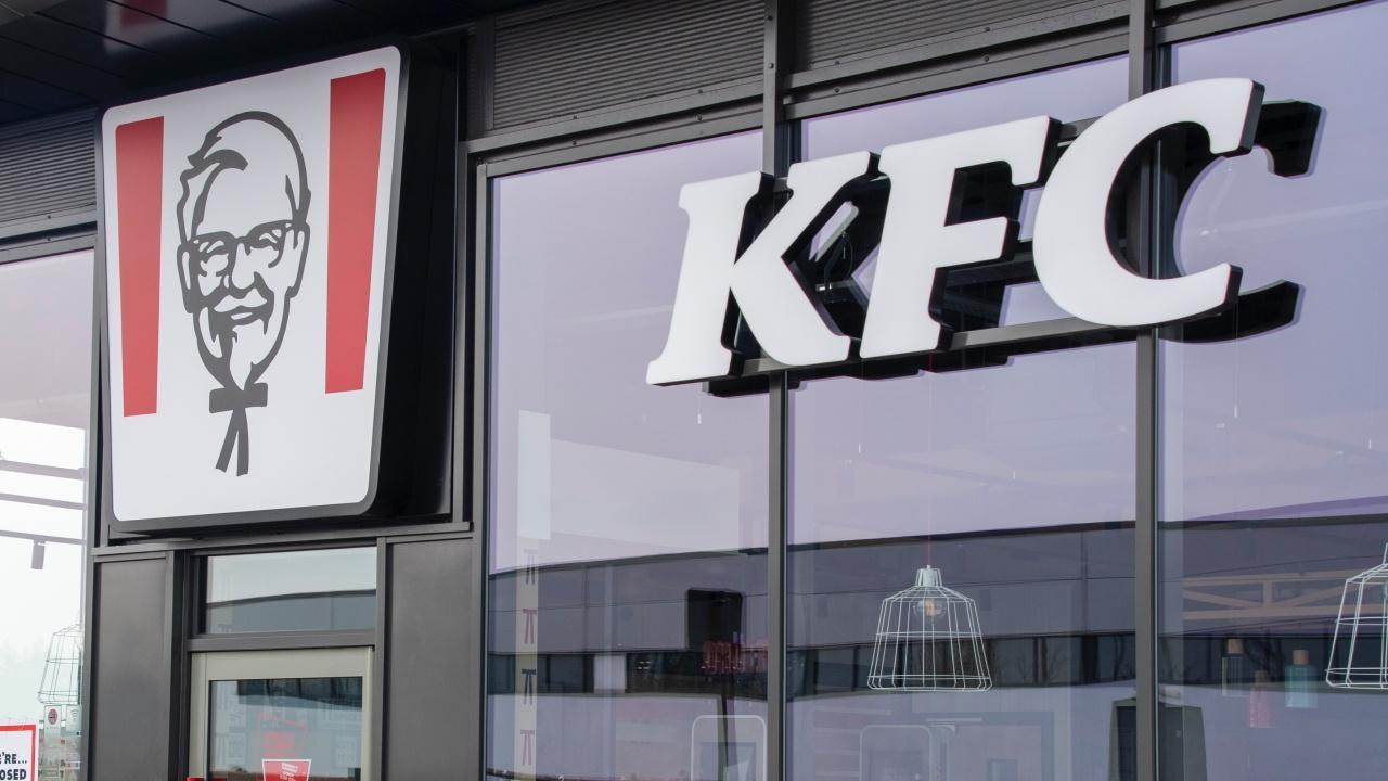 KFC ปิดชั่วคราว 6 สาขา ทำความสะอาด หลังพบผู้ป่วยโควิดใช้บริการ