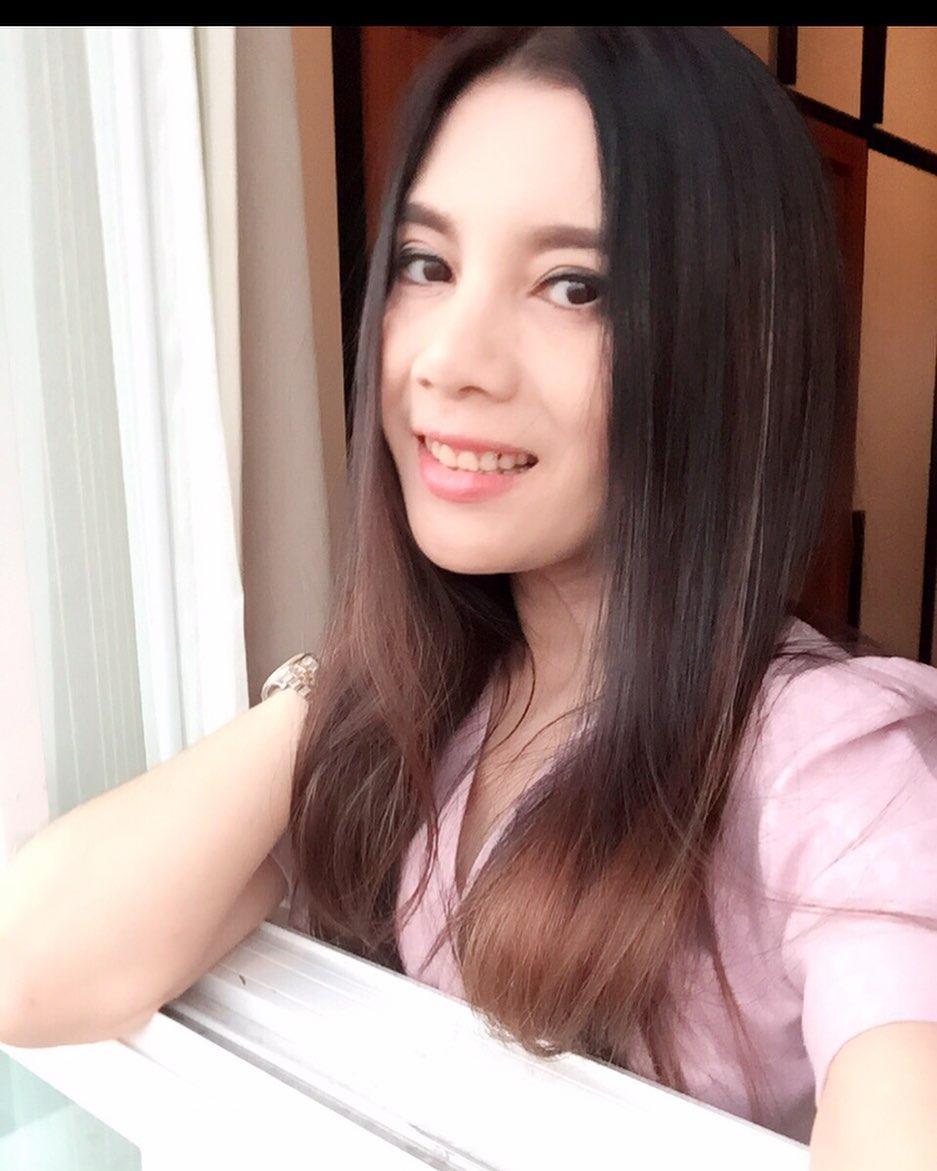 กานต์ วิภากร ขอบคุณภาพจากแฟนเพจ Karn Wiphakorn