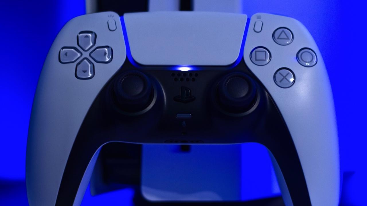 Sony เผยยอดขาย PlayStation 5 ถล่มทลายกว่า 10 ล้านเครื่อง