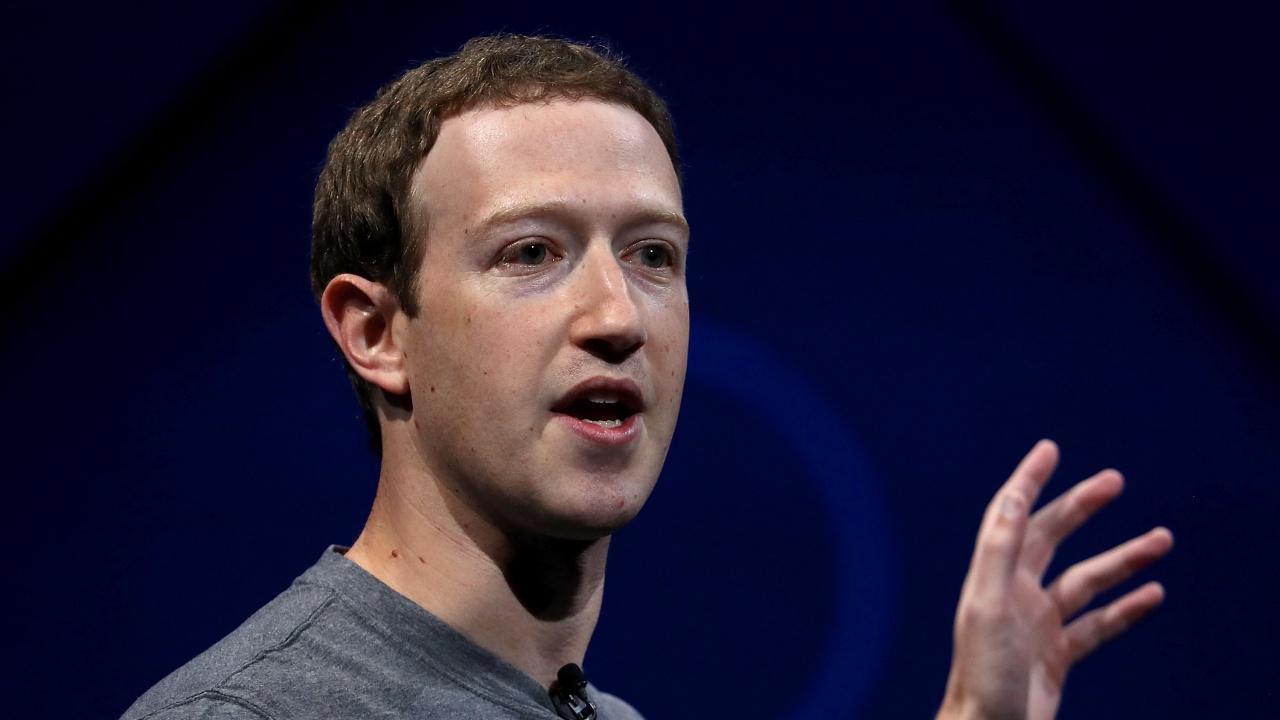 Facebook เตรียมเปิดตัวแว่นตา AR อัจฉริยะ พัฒนาร่วมกับ Ray-Ban มุ่งหน้าสู่บริษัท Metaverse