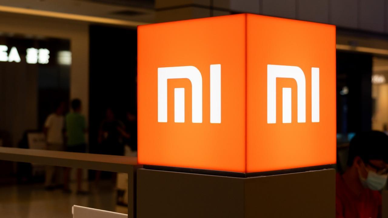 Xiaomi ประกาศจัดงานเปิดตัว Mi Mix 4 วันที่ 10 สิงหาคม