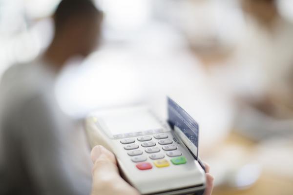 National e-Payment เป็นระบบการชำระเงินแบบอิเล็กทรอนิกส์