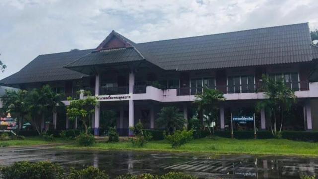 เบรกโรงเรียนในคุระบุรีเปิดเทอม หลังพบคลัสเตอร์แพปลาบ้านหินลาด 15 ราย