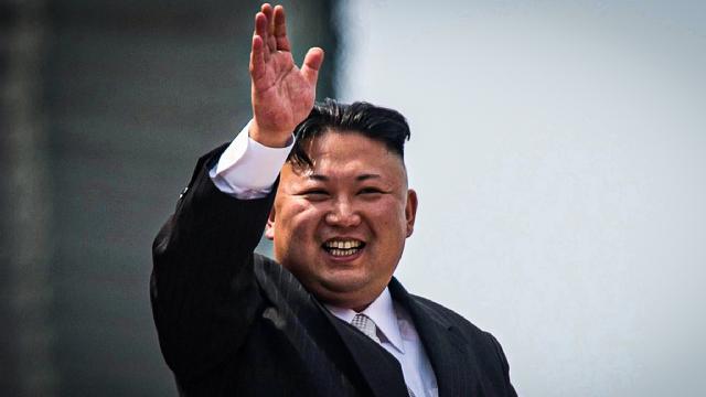 เมื่อ K-Pop รุกล้ำเกาหลีเหนือ ย้อนสู่ 3 ปีก่อนที่ผู้นำเปิดบ้านต้อนรับ