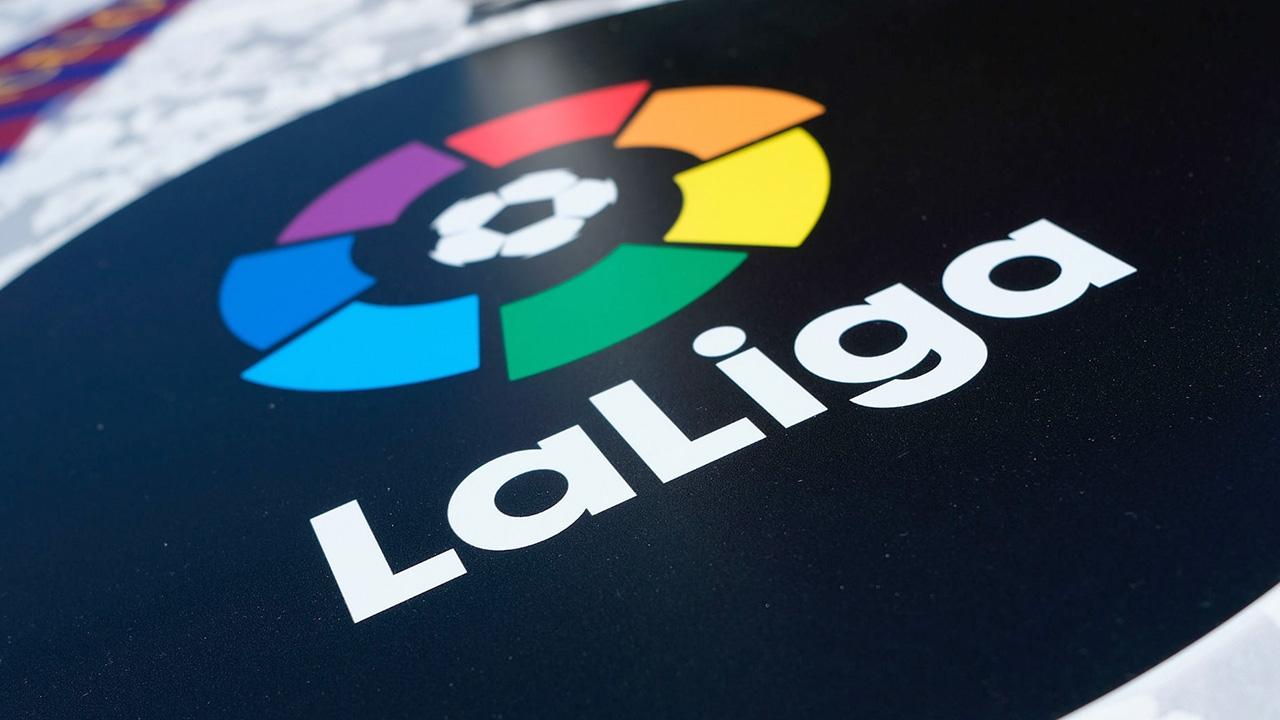 """""""ลาลีกา"""" คอนเฟิร์มโปรแกรมนัดที่ 28-29 เริ่มด้วยเกมดาร์บี้แมตช์ 11 มิ.ย."""