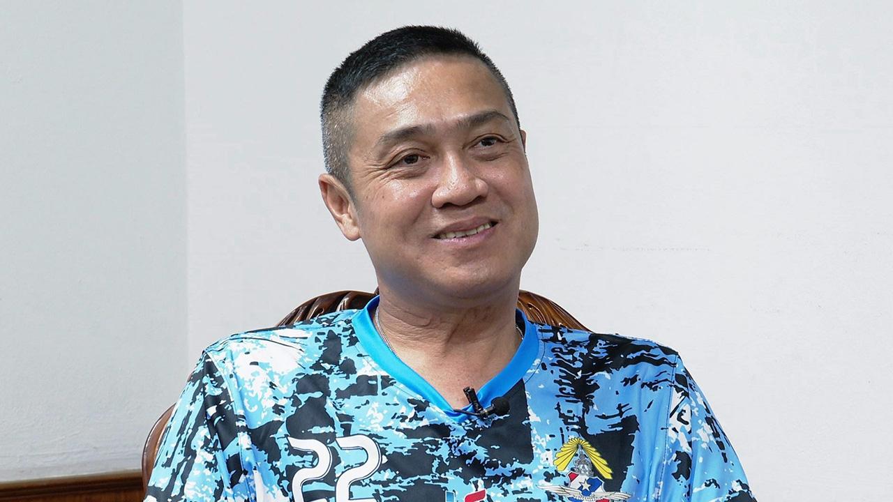 """""""ปิยะพงษ์"""" วิเคราะห์ 3 ทีมเต็งแชมป์ไทยลีก 2020"""