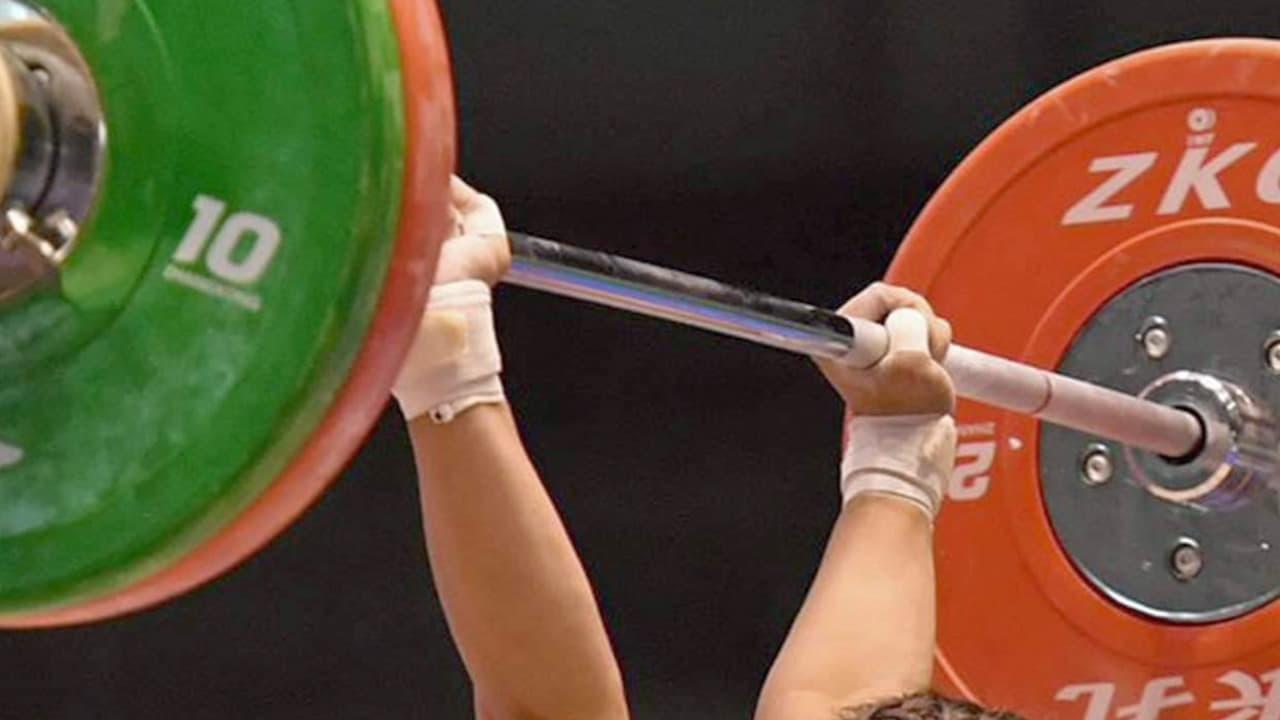 """ช็อก """"ยกเหล็กไทย"""" โดนแบน 3 ปี-ปรับอ่วม ชวดลุยโอลิมปิก"""