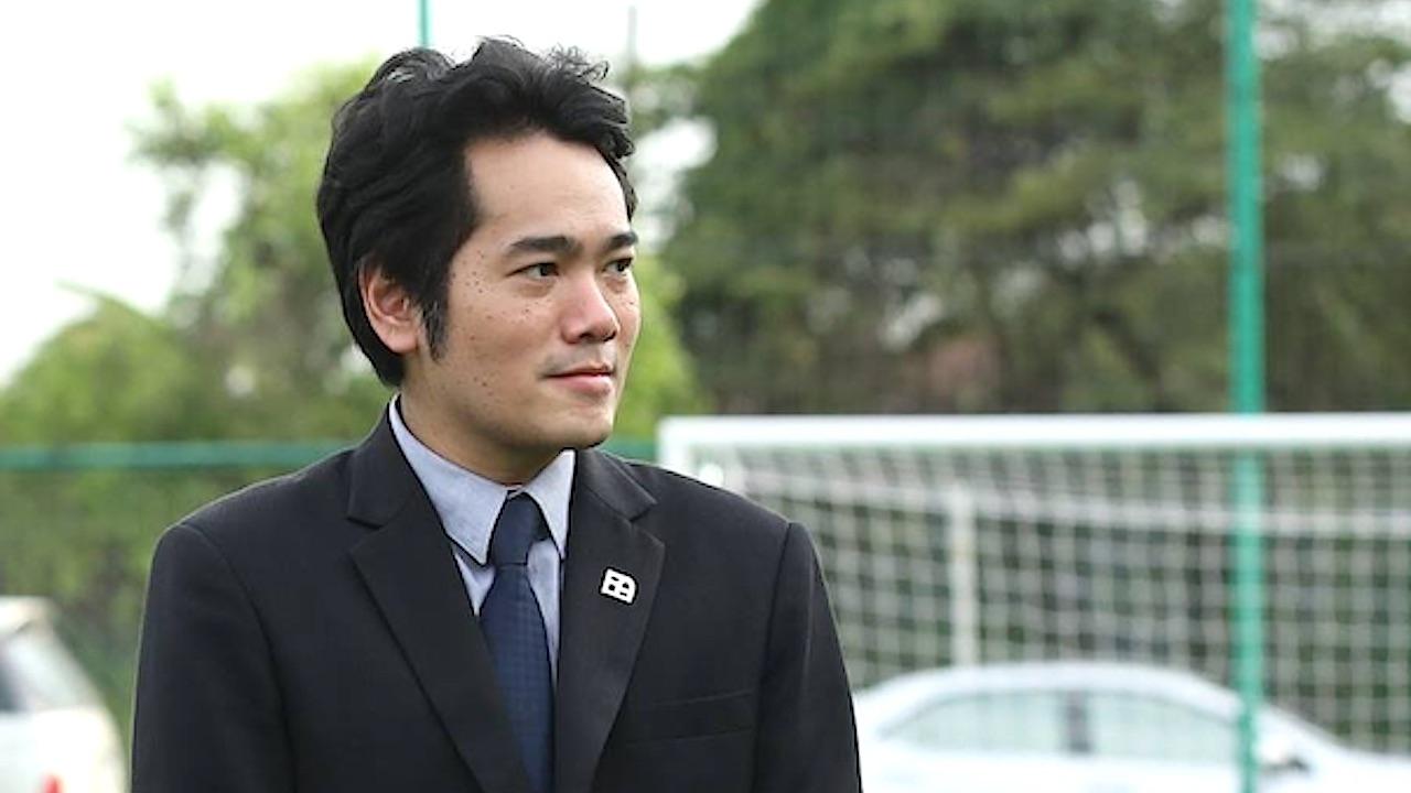 ทีมเอเชียมีลุ้นไปบอลโลก 2022 เพิ่ม รอผลประชุมฟีฟ่ากลางปีนี้