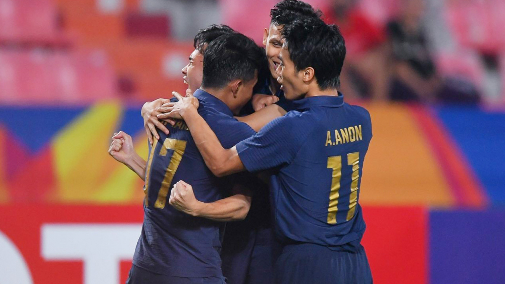 ชำแหละ 4 ประเด็นเด็ด ทีมชาติไทย รัวกระหน่ำ บาห์เรน