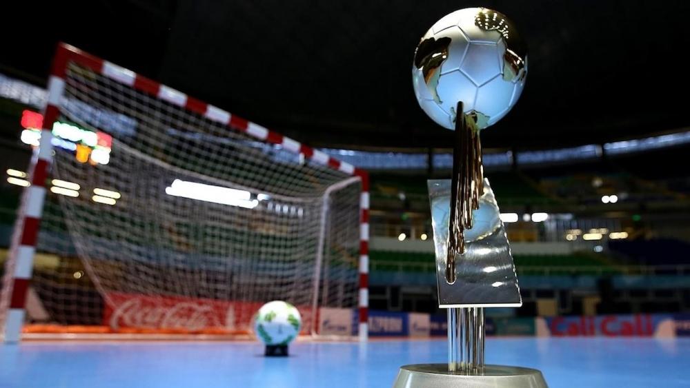 สรุป 4 ทีมสุดท้าย ฟุตซอลชิงแชมป์โลก 2021 เปิดโปรแกรมเดือดรอบตัดเชือก