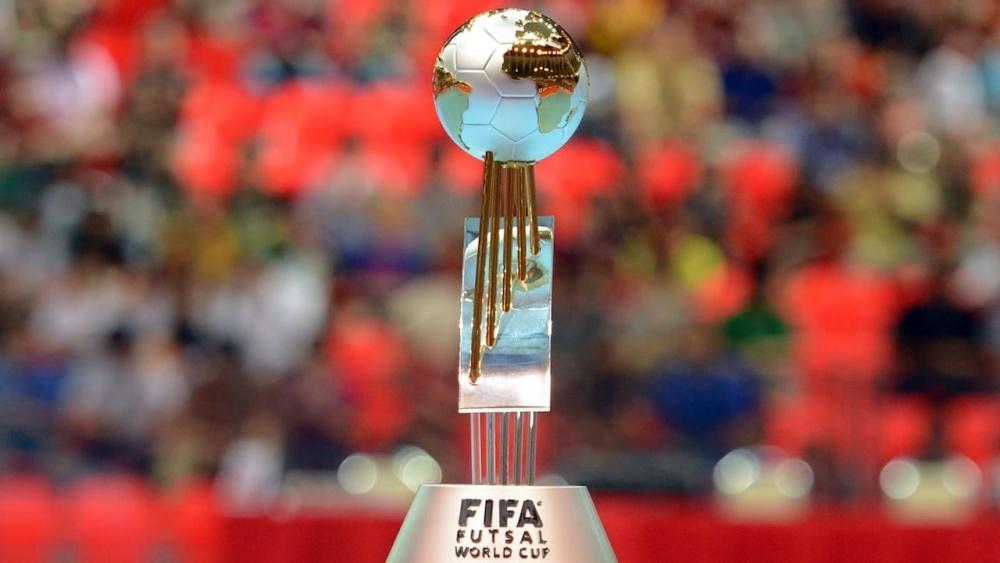 สรุป 8 ทีมสุดท้าย ฟุตซอลชิงแชมป์โลก 2021-เปิดโปรแกรมรอบก่อนรองฯ