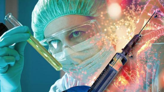 วัคซีนเด็กตัวไหน ปลอดภัยหายห่วง