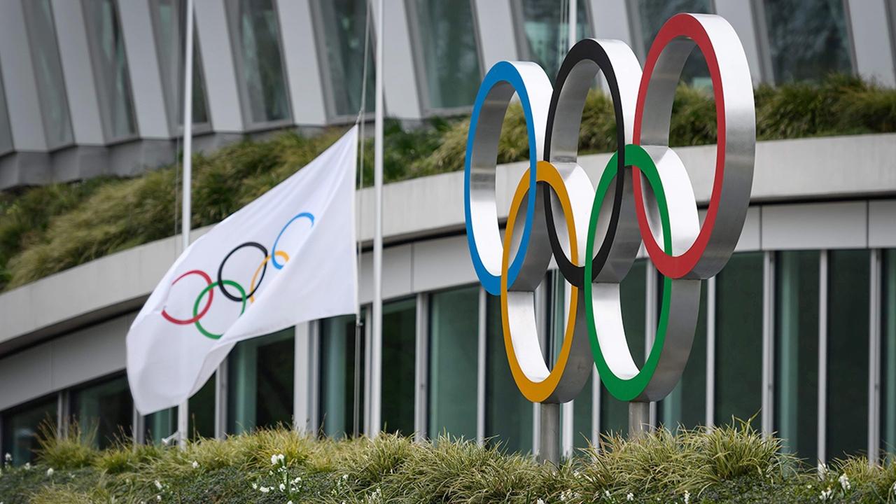 """""""โอลิมปิก 2020"""" ออกกฏบังคับนักกีฬาตรวจโควิด-19 ทุกวัน"""
