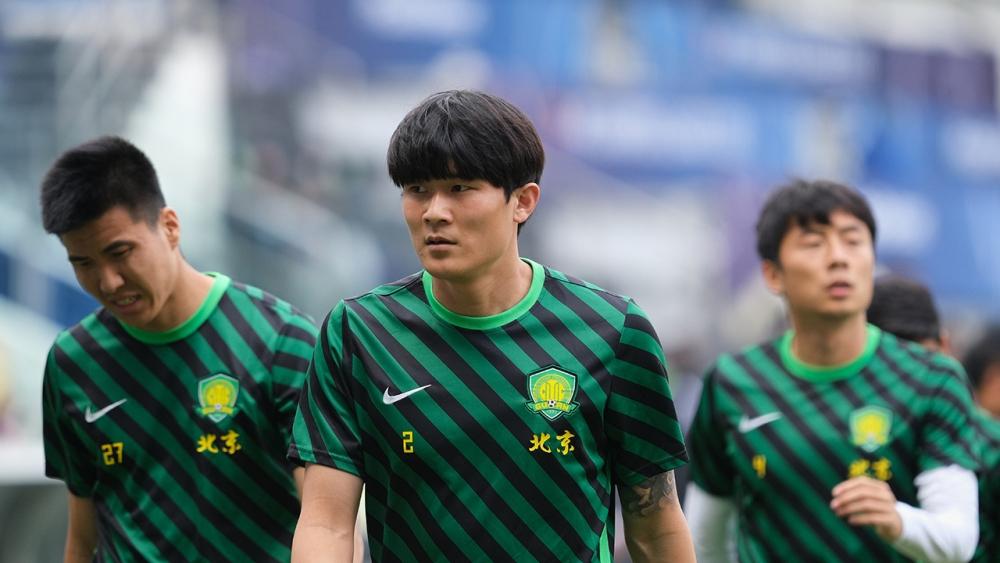 สองทีมดังพรีเมียร์ลีก เปิดศึกชิงแนวรับเกาหลีใต้เสริมแกร่ง