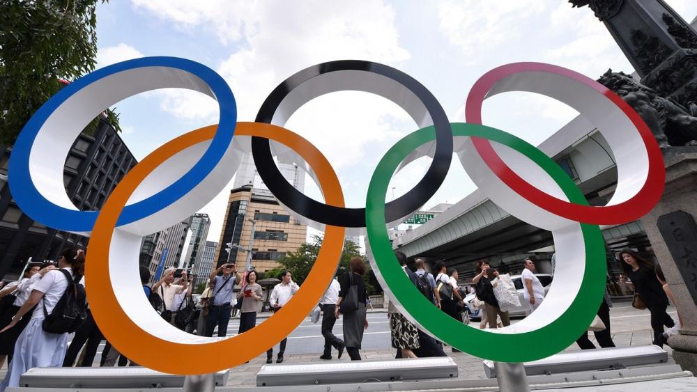 """""""ฟลอริดา"""" พร้อมเสียบจัดโอลิมปิก 2020 หาก """"โตเกียว"""" ไม่พร้อมจัด"""