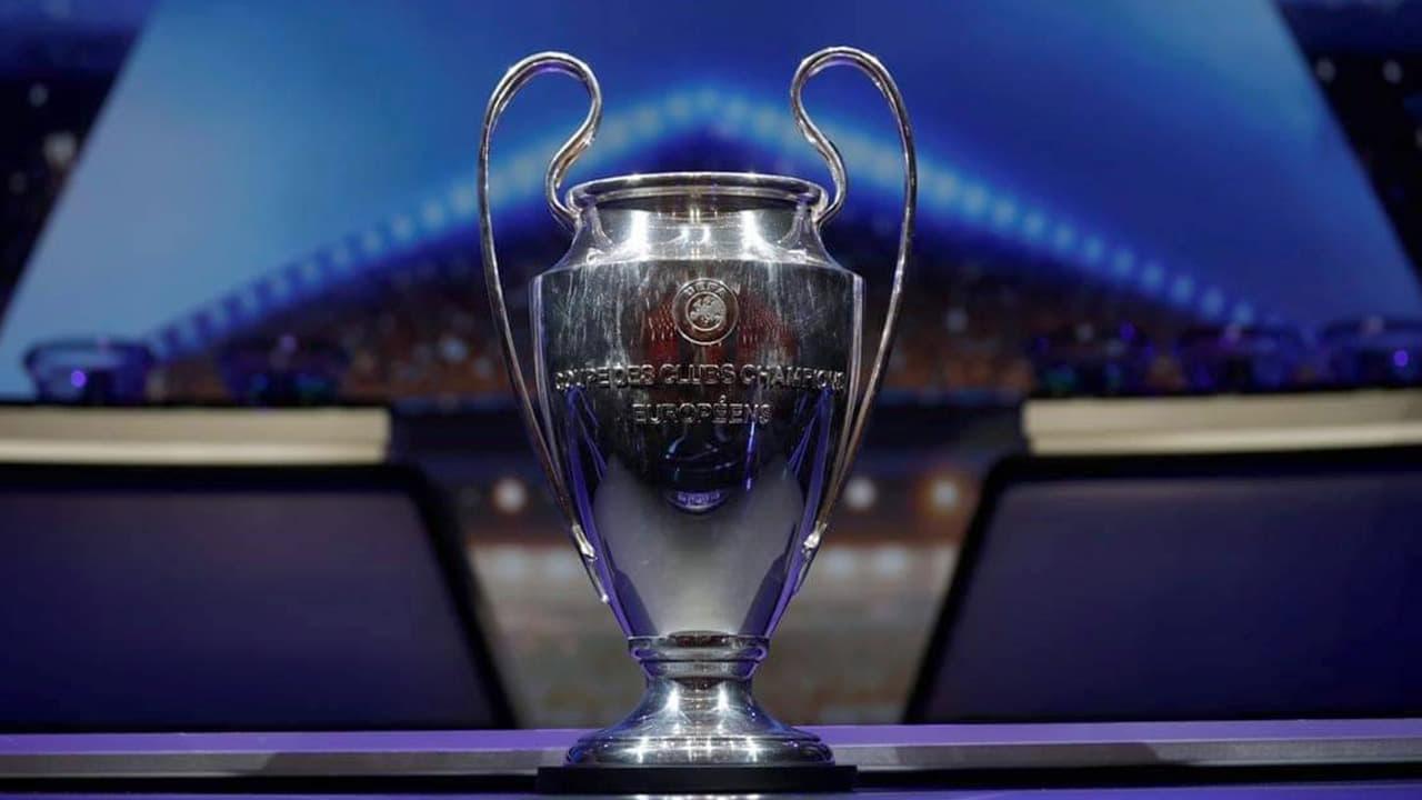 ได้ครบแล้ว สรุป 8 ทีมสุดท้าย ยูฟ่า แชมเปียนส์ลีก ฤดูกาล 2020-21