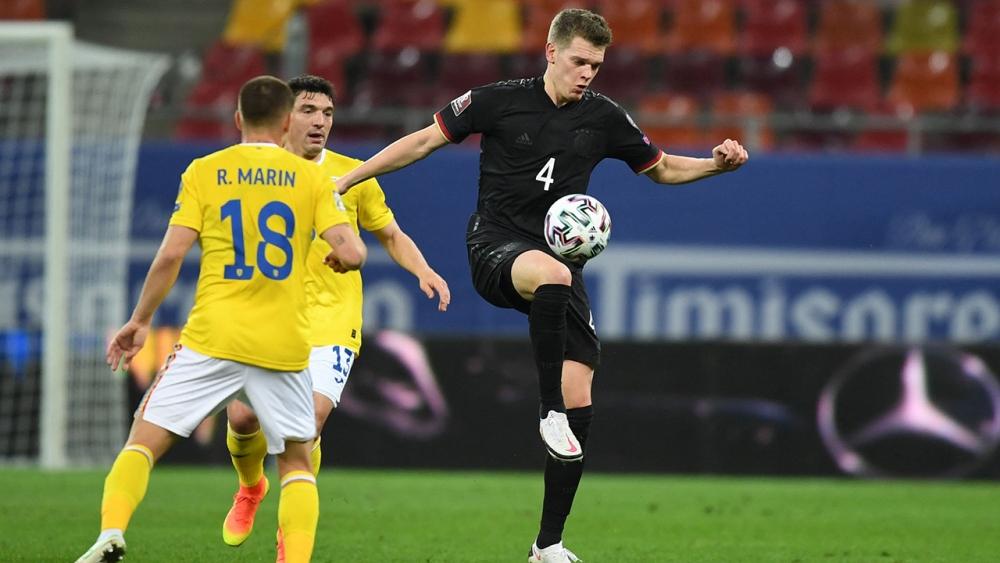 อินทรีเหล็กบุกเชือดโรมาเนียคาบ้าน 1-0 สรุปผลคัดบอลโลกโซนยุโรป