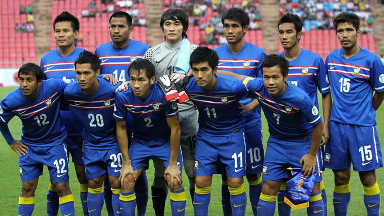 ย้อนเหตุการณ์ APRIL FOOL DAY ของวงการฟุตบอลไทย ที่ทำให้ชาวไทยทั้งประเทศ ดีใจเก้อ