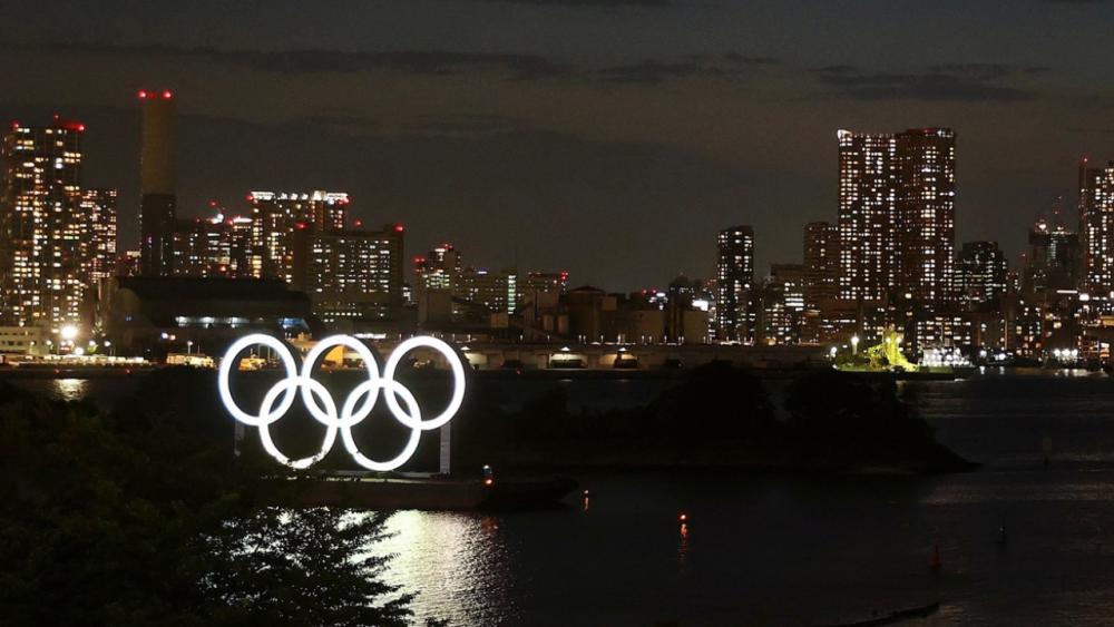 โปรแกรมถ่ายทอดสดโอลิมปิก 2020 การแข่งขันประจำวันที่ 2 ส.ค. 64