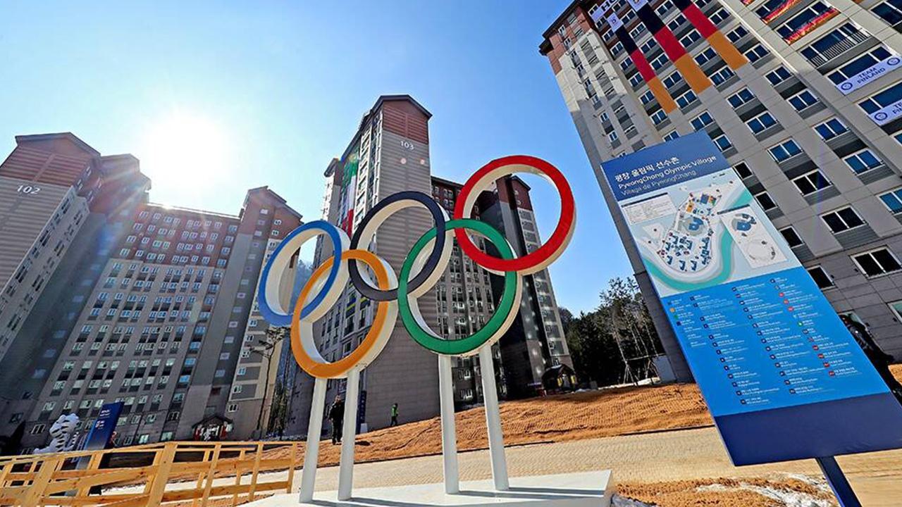 โปรแกรมถ่ายทอดสดโอลิมปิก 2020 การแข่งขันประจำวันที่ 3 ส.ค. 64