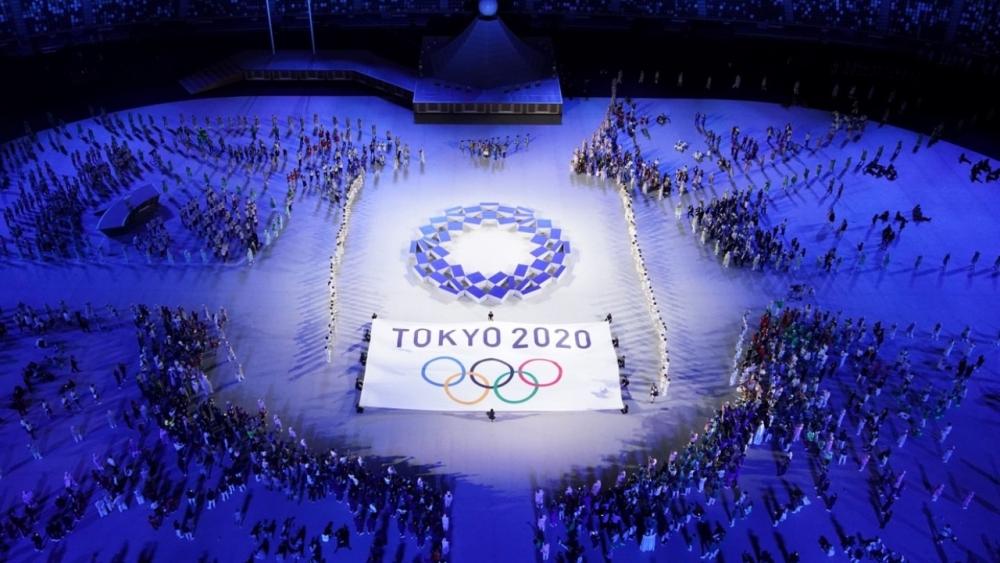 โปรแกรมถ่ายทอดสดโอลิมปิก 2020 การแข่งขันประจำวันที่ 5 ส.ค. 64