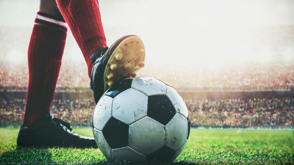 ฟุตบอล ไทยลีก จะเปิดฤดูกาลตามโปรแกรมที่กำหนดไว้ในวันที่ 3 กันยายน