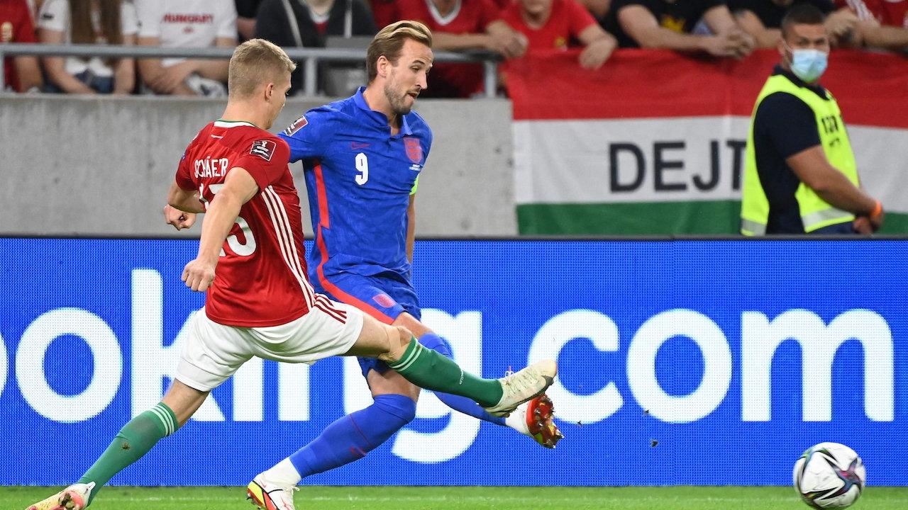 สมาคมฟุตบอลอังกฤษเรียกร้องให้ทางฟีฟ่า