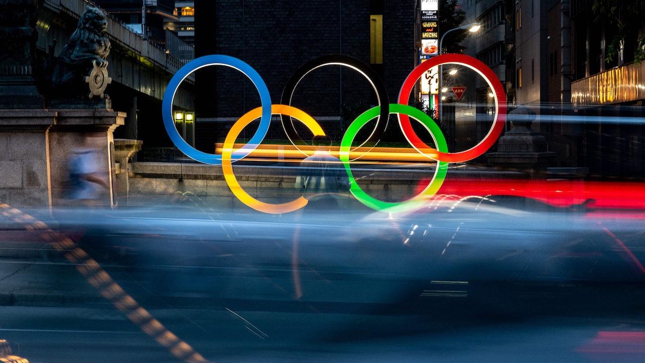 """สุดฉาว """"สตาฟฟ์โอลิมปิก"""" ถูกตำรวจรวบตัวข้อหาขืนใจหญิงสาวในสนามกีฬาแห่งชาติ"""