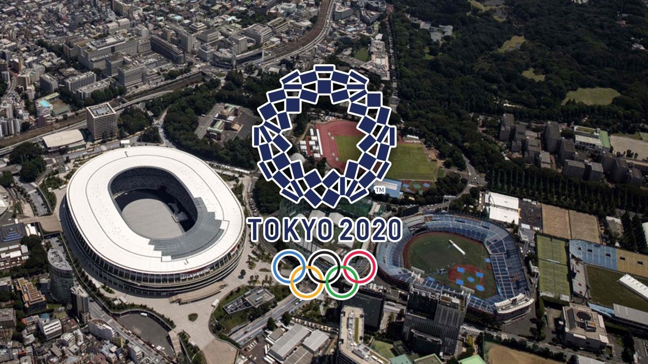 """ส่องมาตรการป้องกัน """"โควิด-19"""" สำหรับนักกีฬาทุกชาติที่มาแข่ง """"โอลิมปิก 2020"""""""