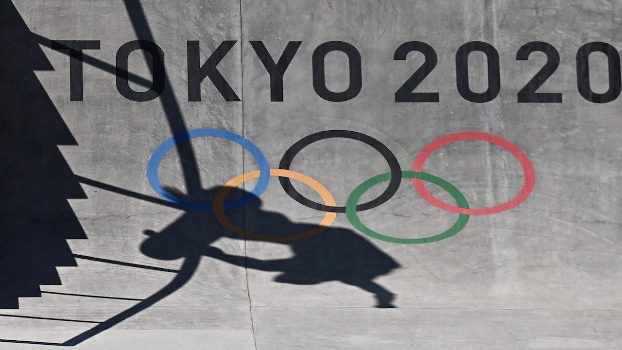 จะแม่นมั้ย คาดการณ์ตารางสรุปเหรียญโอลิมปิก 2020 หลังจบการแข่งขัน