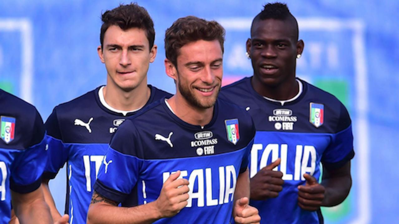 """เสี่ยงทัวร์ลง """"ตำนานอิตาลี"""" เย้ยแรงแฟนบอลอังกฤษ กรณีดราม่านัดชิงยูโร"""