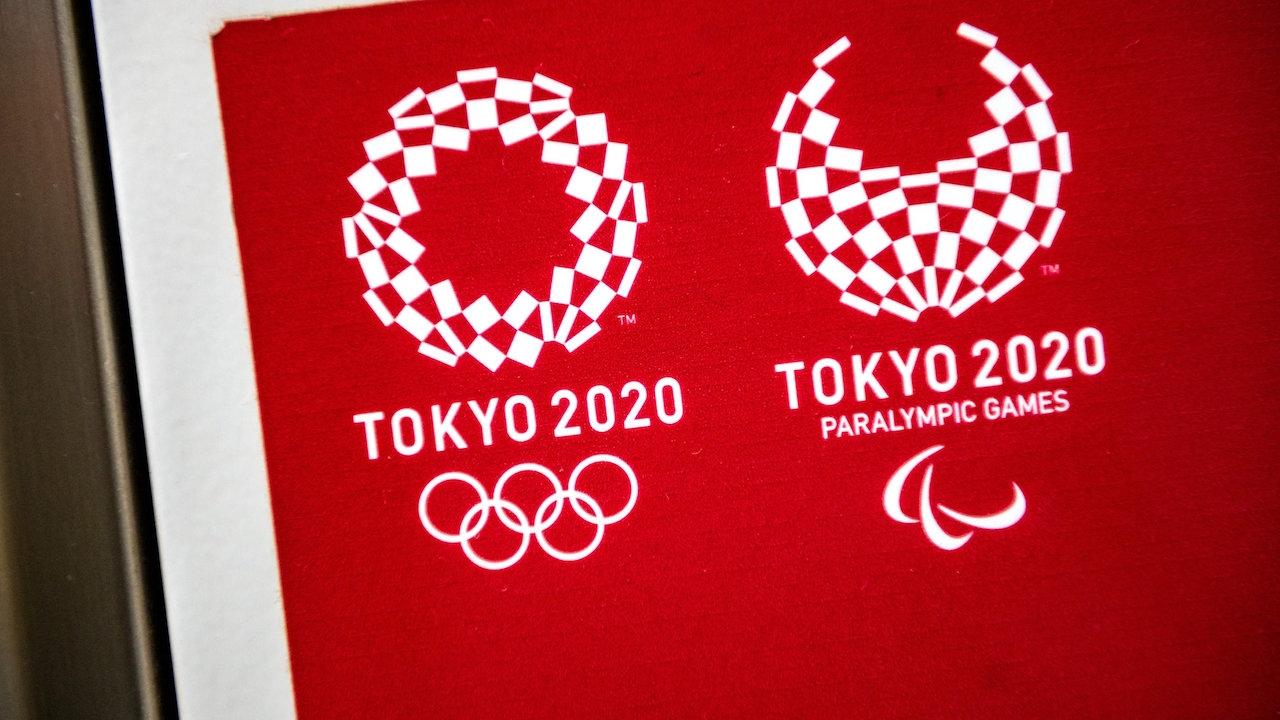 """""""บิ๊กต้อม"""" กำชับนักกีฬาไทย ห้ามแหกกฎโควิด-19 ในโอลิมปิกเด็ดขาด"""