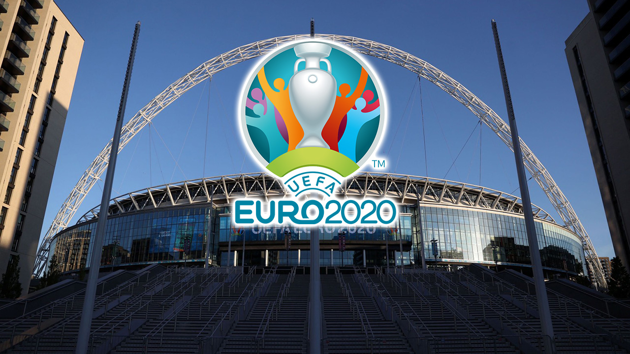 """มาแล้ว บ่อนดังเคาะทีมเต็งแชมป์ """"ยูโร 2020"""" หลังได้ครบ 16 ทีมสุดท้าย"""