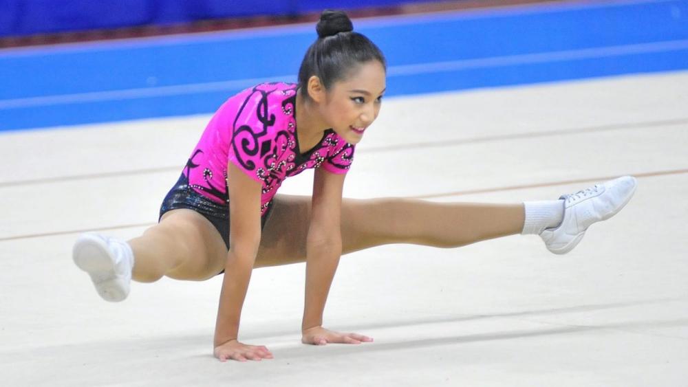 ส.ยิมนาสติกคอนเฟิร์ม ศึกชิงแชมป์ประเทศไทยจัดแน่เดือน ก.ย.นี้
