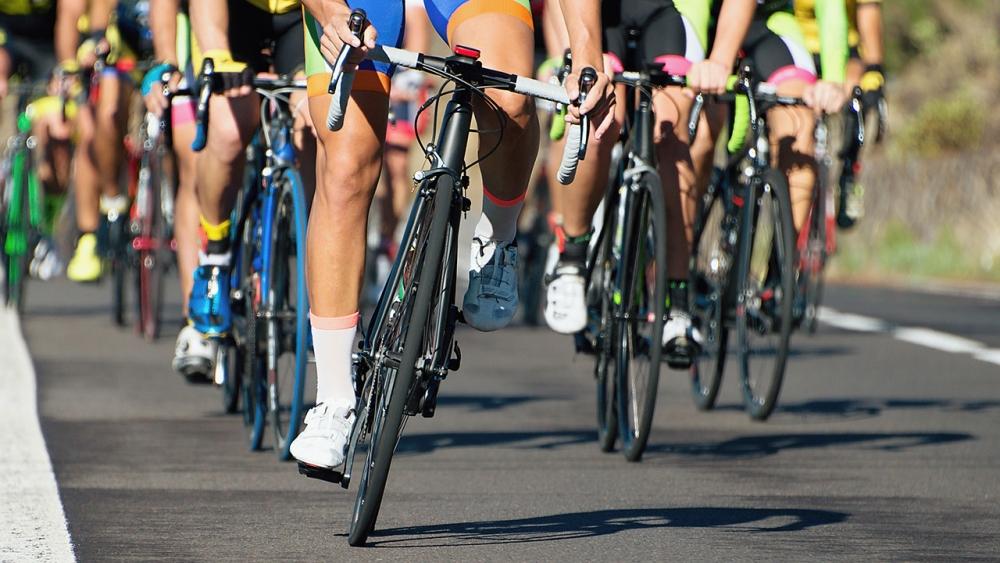 สมาคมกีฬาจักรยานแห่งประเทศไทยแข่งชิงถ้วยพระราชทาน ในรูปแบบ New Normal